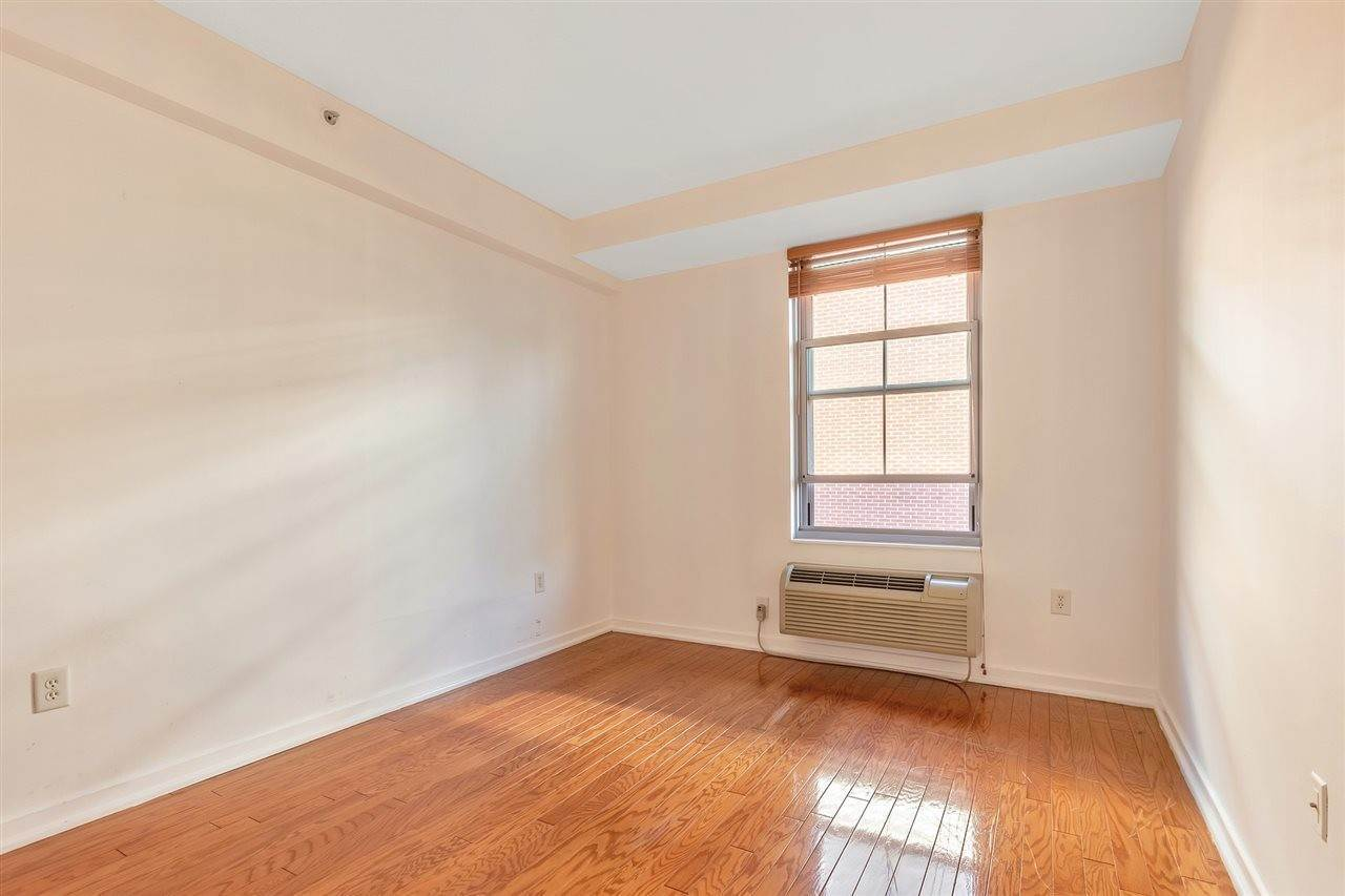 8. Condominium for Rent at 149 ESSEX STREET #5C Jersey City, New Jersey, 07302 United States