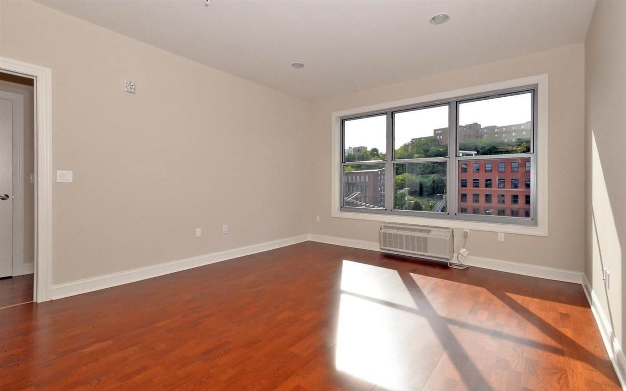 Apartments / Flats for Rent at 100 MARSHALL STREET #211 Hoboken, New Jersey, 07030 United States