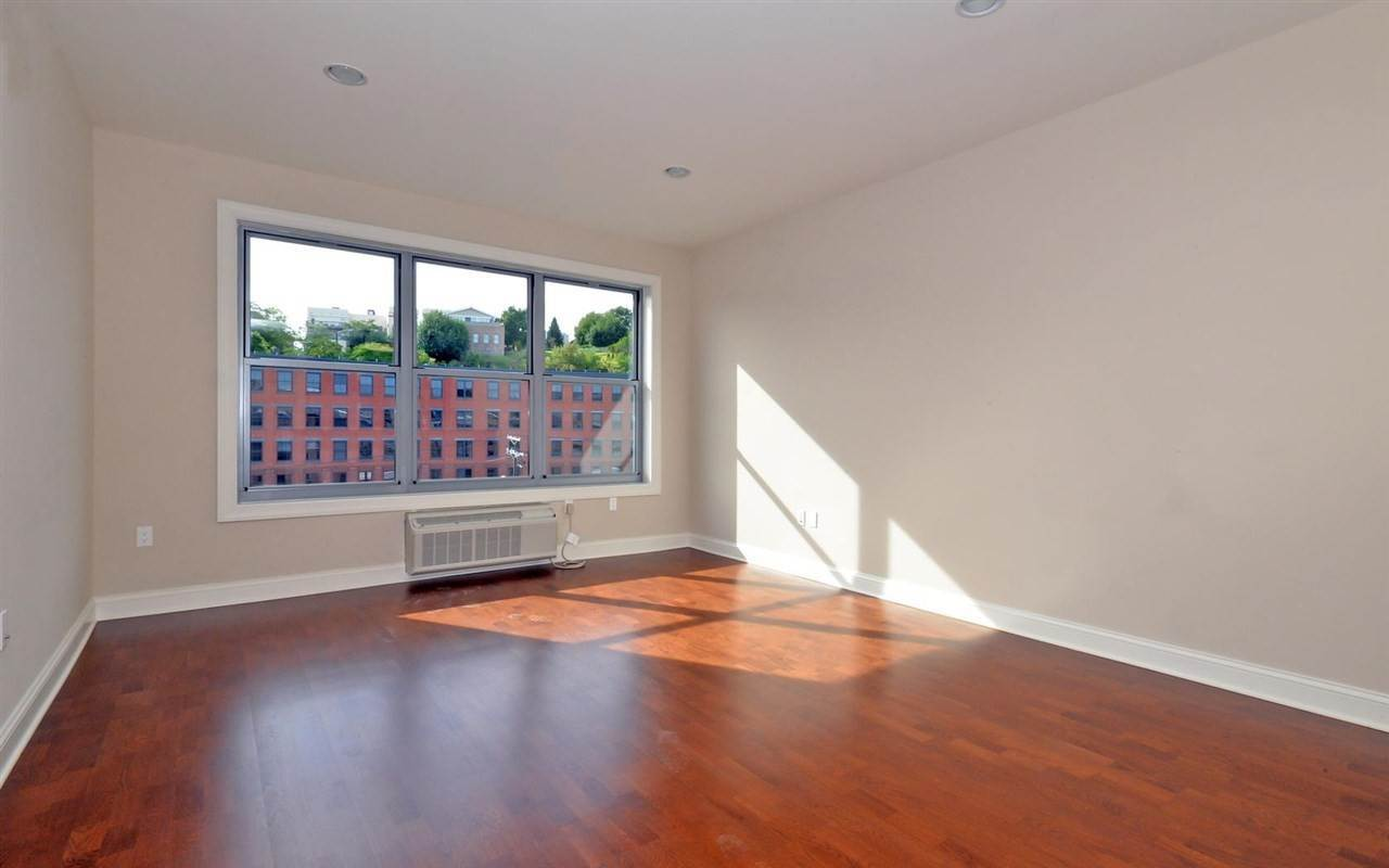 6. Apartments / Flats for Rent at 100 MARSHALL STREET #211 Hoboken, New Jersey, 07030 United States