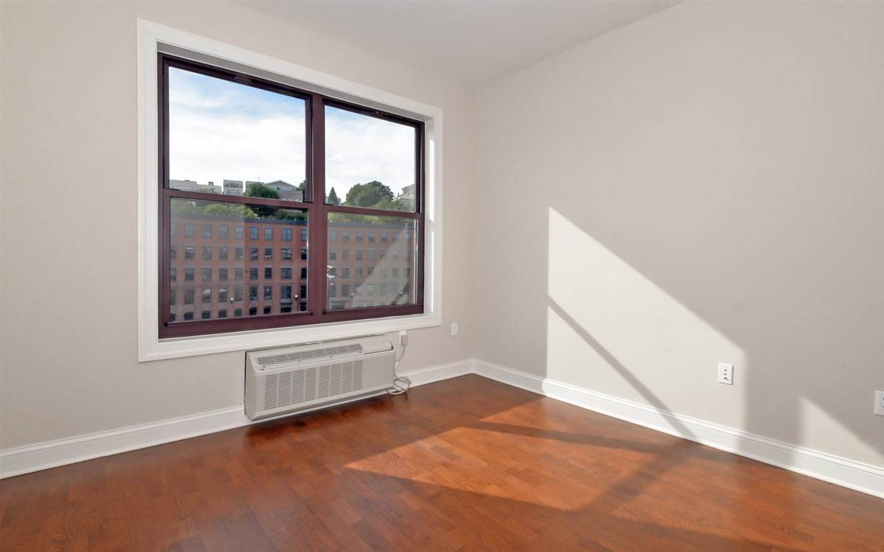 8. Apartments / Flats for Rent at 100 MARSHALL STREET #211 Hoboken, New Jersey, 07030 United States