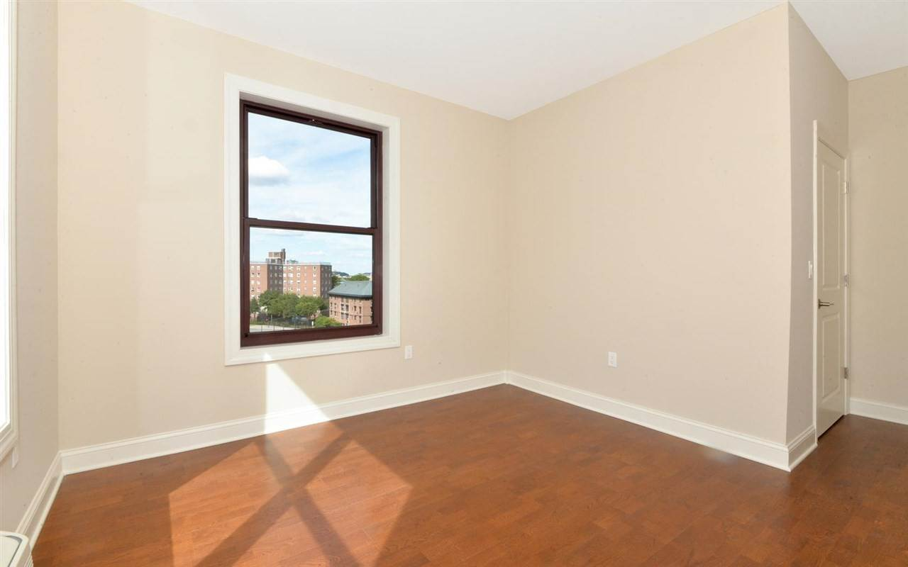 10. Apartments / Flats for Rent at 100 MARSHALL STREET #214 Hoboken, New Jersey, 07030 United States