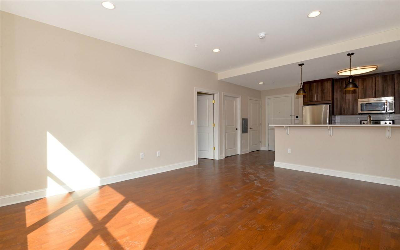 3. Apartments / Flats for Rent at 100 MARSHALL STREET #214 Hoboken, New Jersey, 07030 United States