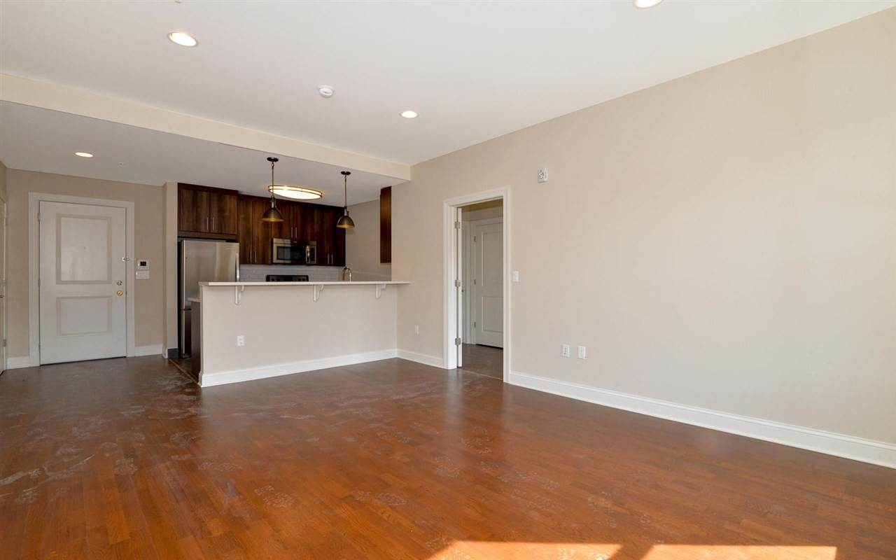 4. Apartments / Flats for Rent at 100 MARSHALL STREET #214 Hoboken, New Jersey, 07030 United States