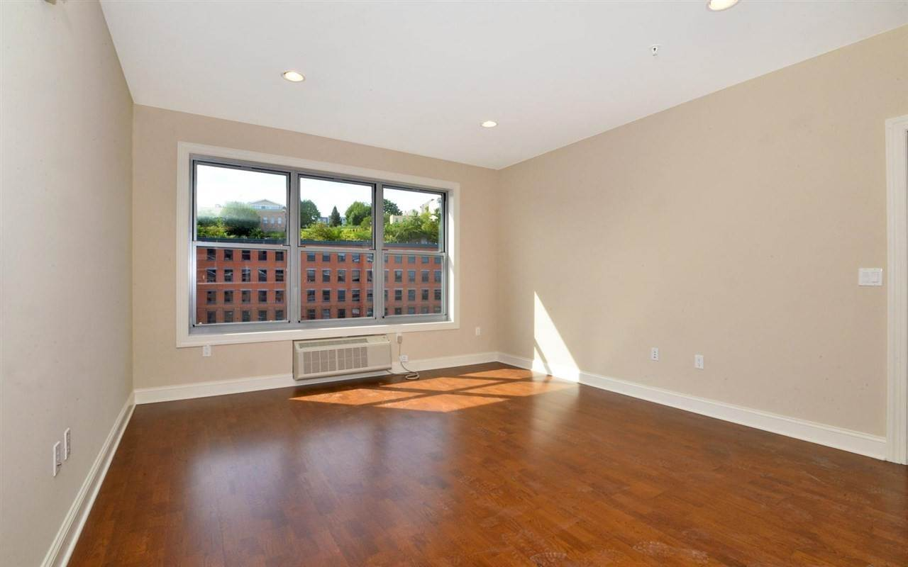 5. Apartments / Flats for Rent at 100 MARSHALL STREET #214 Hoboken, New Jersey, 07030 United States