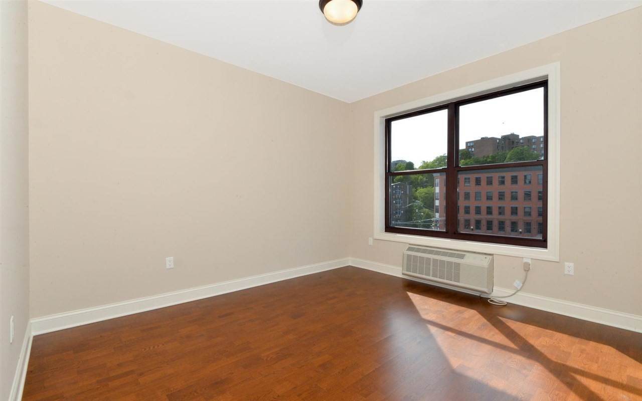 8. Apartments / Flats for Rent at 100 MARSHALL STREET #214 Hoboken, New Jersey, 07030 United States