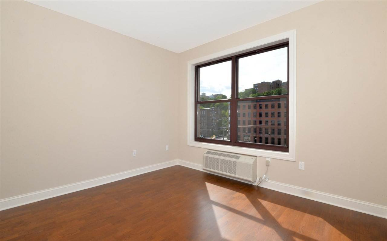 9. Apartments / Flats for Rent at 100 MARSHALL STREET #214 Hoboken, New Jersey, 07030 United States