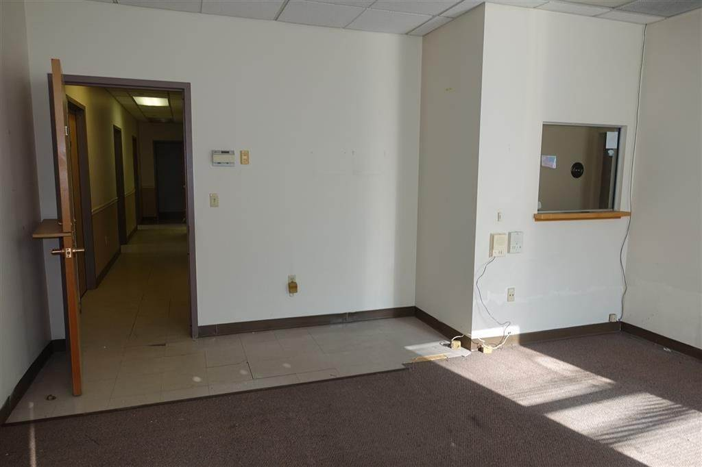 Offices for Rent at 1310 5TH STREET #1ST FLOOR North Bergen, New Jersey, 07047 United States