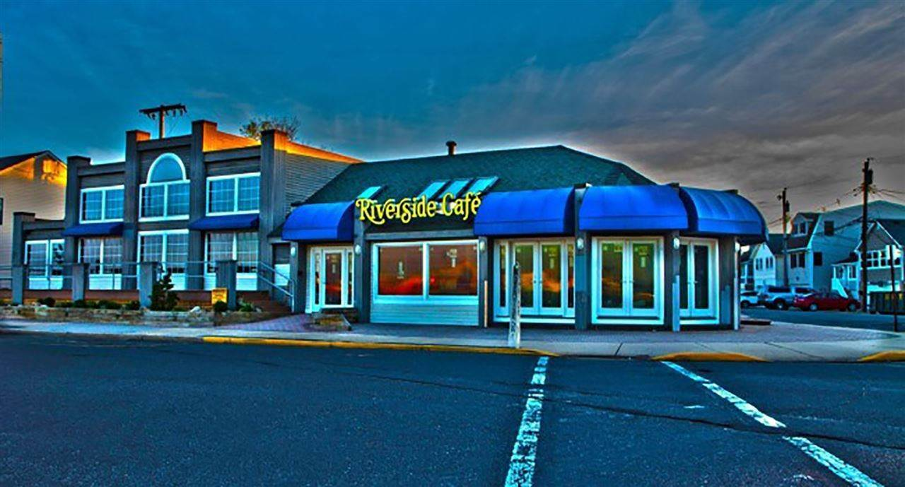 Business for Sale at 425 1ST AVENUE Manasquan, New Jersey, 08736 United States