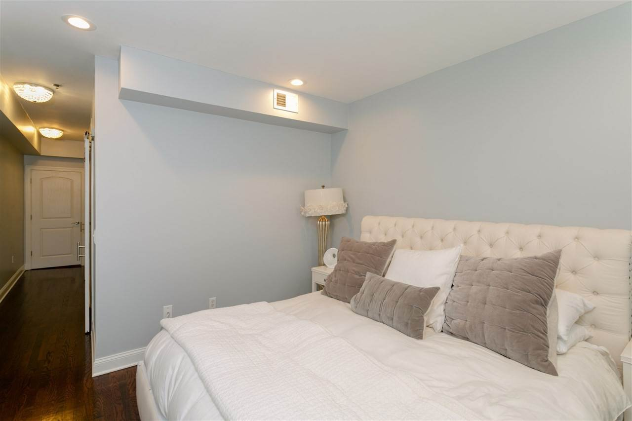 15. Condominium for Sale at 315 MONROE STREET #2 Hoboken, New Jersey, 07030 United States