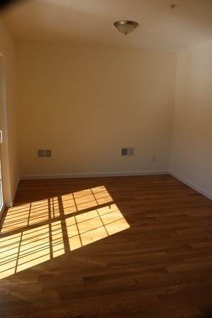 14. Apartments / Flats for Rent at 206 WOODWARD STREET #2 Jersey City, New Jersey, 07304 United States