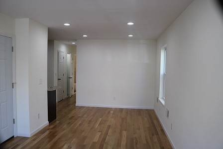 4. Apartments / Flats for Rent at 206 WOODWARD STREET #2 Jersey City, New Jersey, 07304 United States
