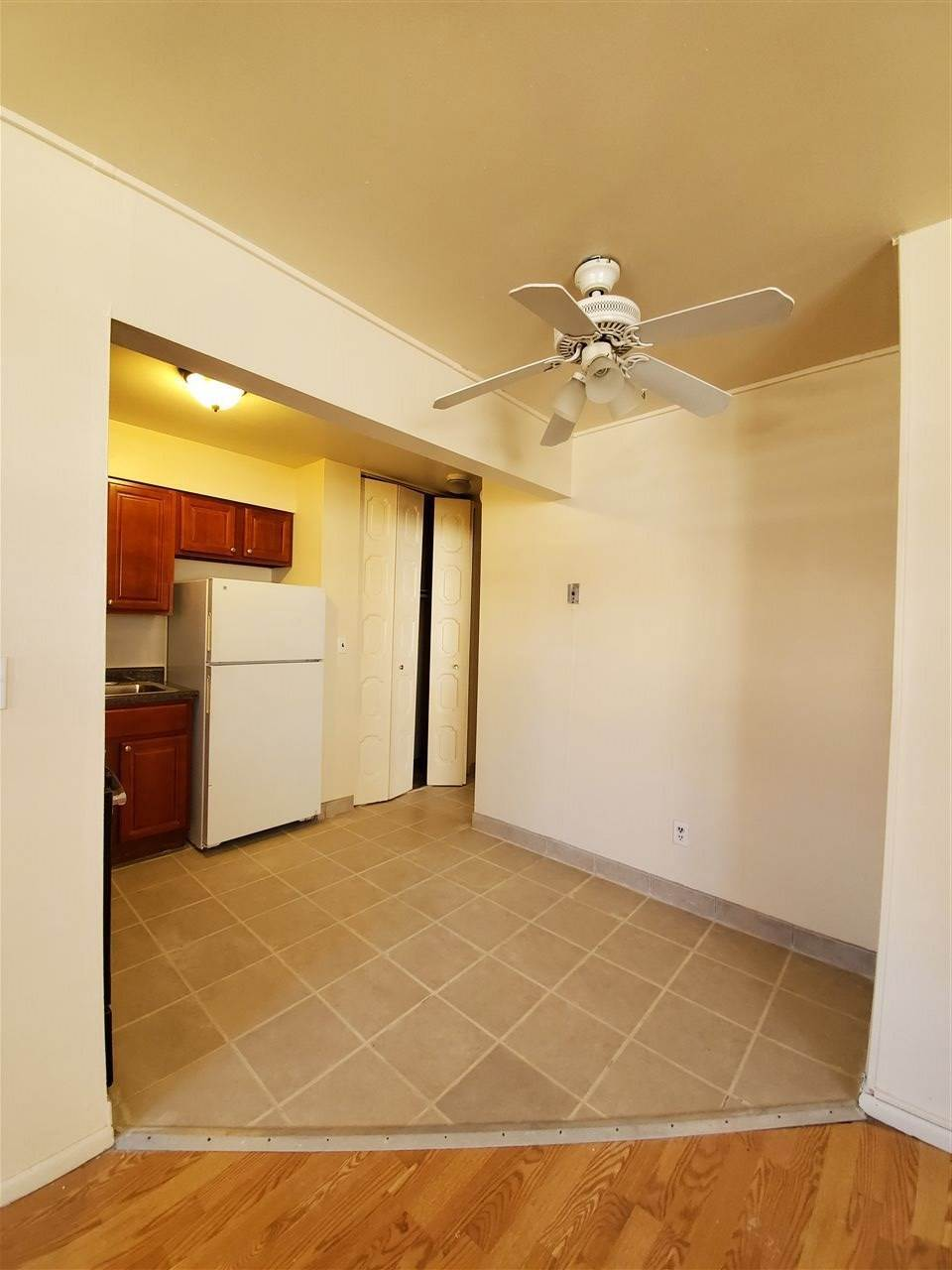 3. Apartments / Flats for Rent at 231 69TH STREET Guttenberg, New Jersey, 07087 United States