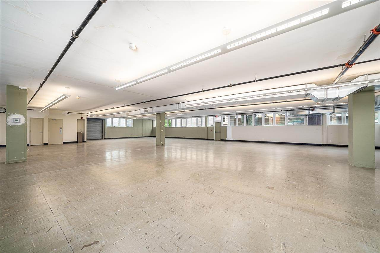 Industrial for Rent at 2000 WEST STREET #103 Union City, New Jersey, 07087 United States