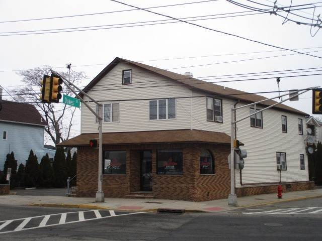 Retail for Sale at 108 SCHUYLER AVENUE Kearny, New Jersey, 07032 United States