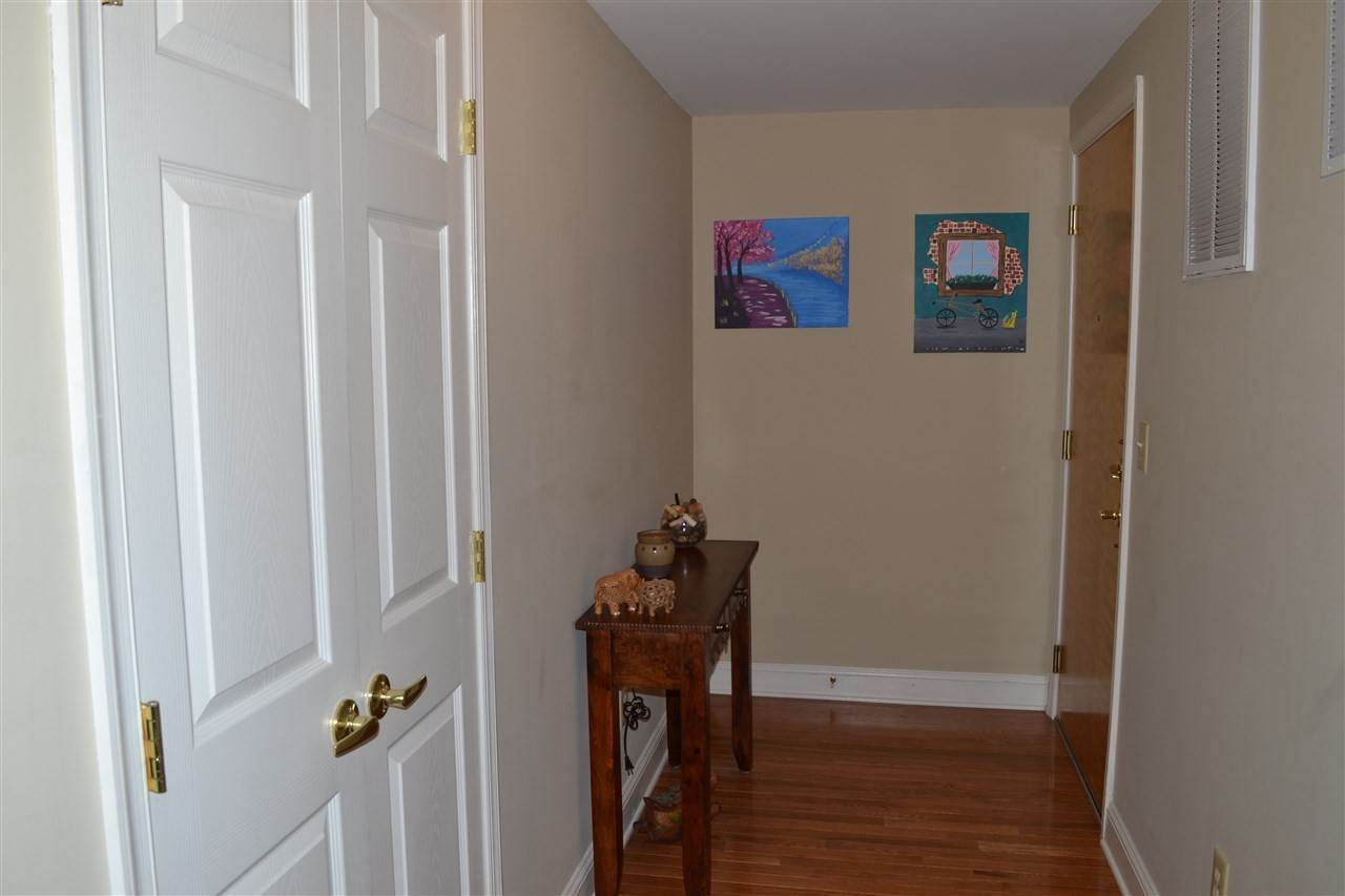 2. Single Family Home for Rent at 725 JEFFERSON STREET #29 Hoboken, New Jersey, 07030 United States