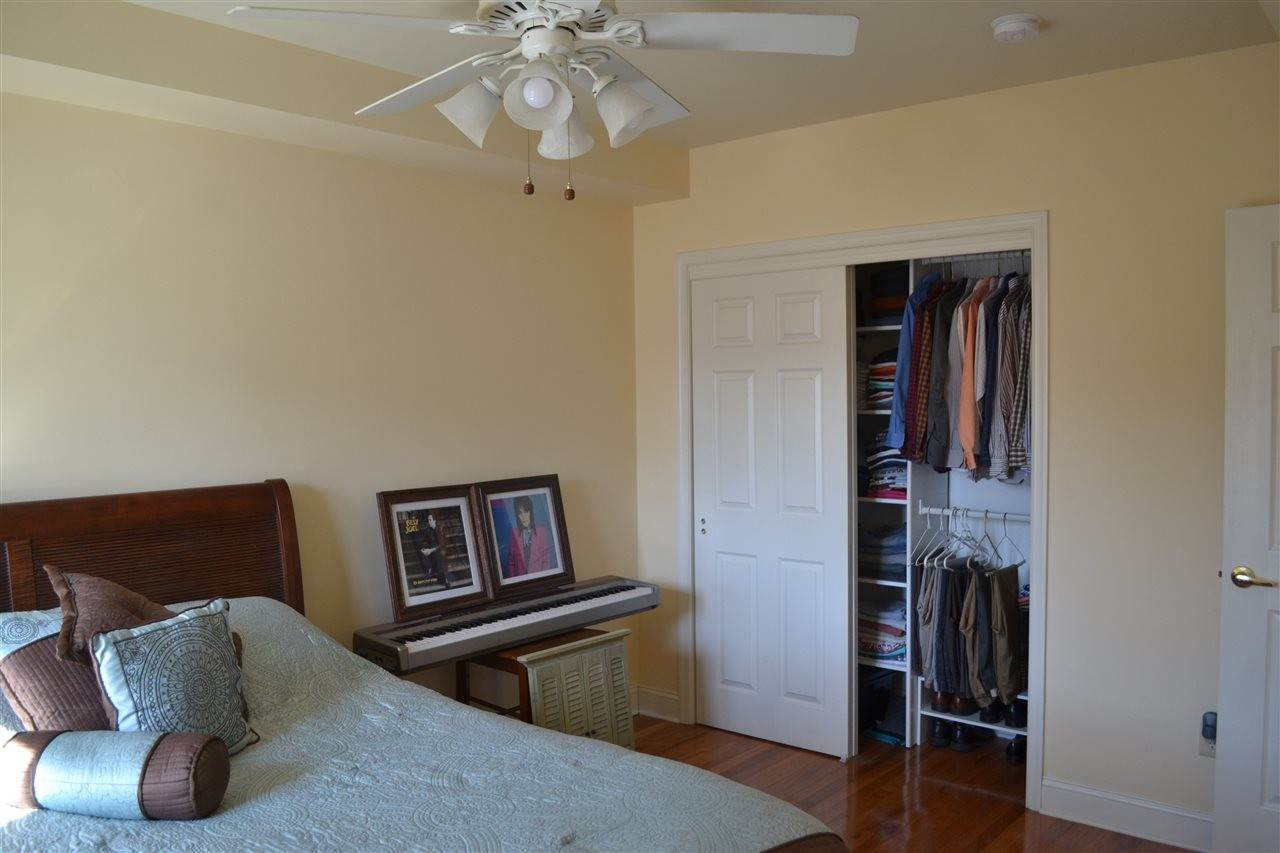 7. Single Family Home for Rent at 725 JEFFERSON STREET #29 Hoboken, New Jersey, 07030 United States