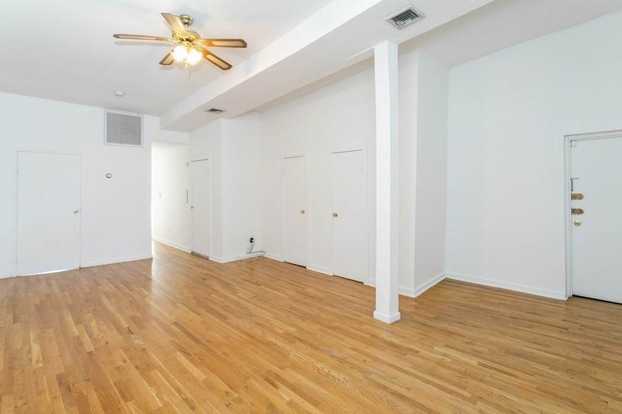 Apartments / Flats for Rent at 1036 WILLOW AVENUE #5 Hoboken, New Jersey, 07030 United States