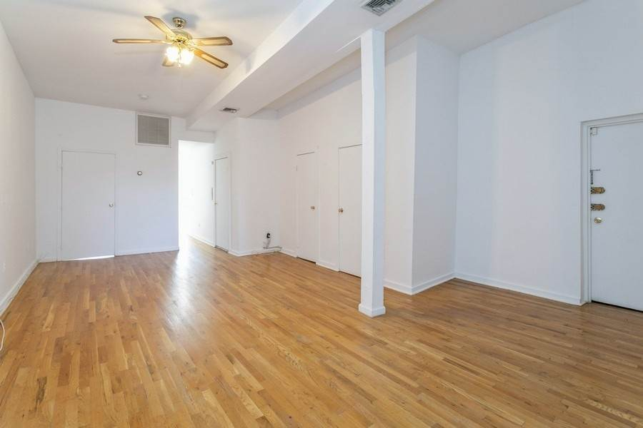 2. Apartments / Flats for Rent at 1036 WILLOW AVENUE #5 Hoboken, New Jersey, 07030 United States