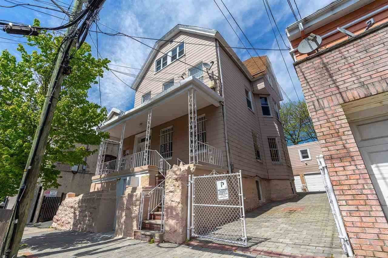 Other for Sale at 446 66TH STREET West New York, New Jersey, 07093 United States