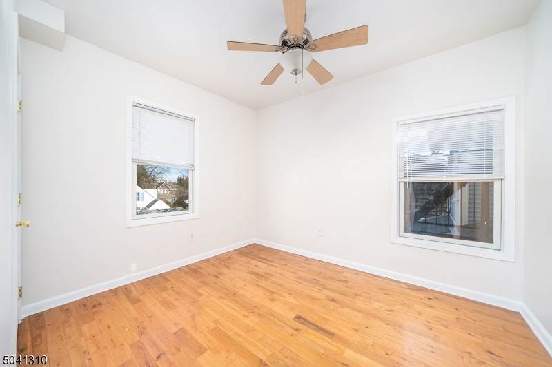 11. Rentals for Rent at 250 HIGH STREET Nutley, New Jersey, 07110 United States