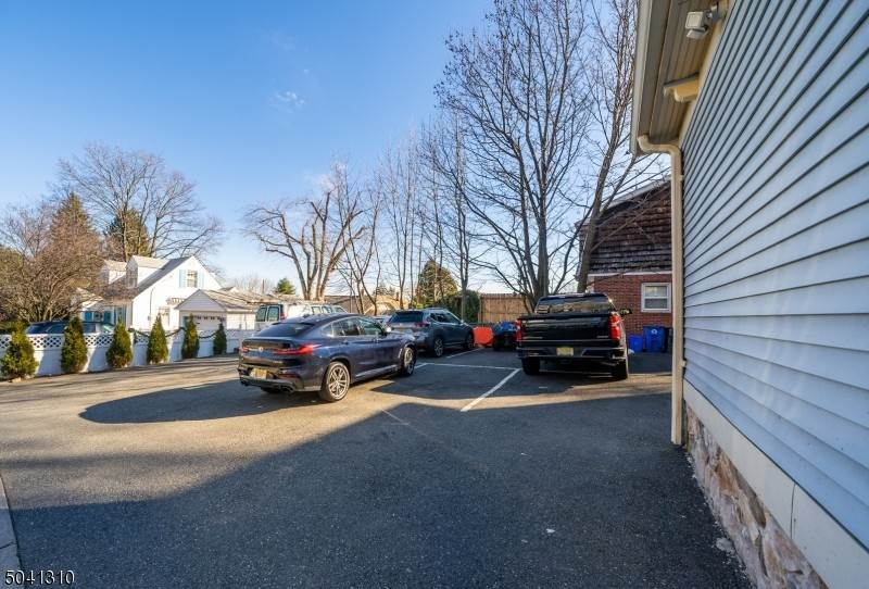 13. Rentals for Rent at 250 HIGH STREET Nutley, New Jersey, 07110 United States