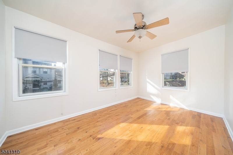9. Rentals for Rent at 250 HIGH STREET Nutley, New Jersey, 07110 United States
