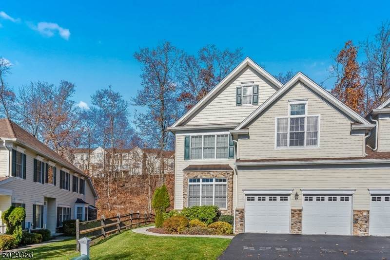 Condominium for Sale at 73 MACKENZIE LANE Denville, New Jersey, 07834 United States