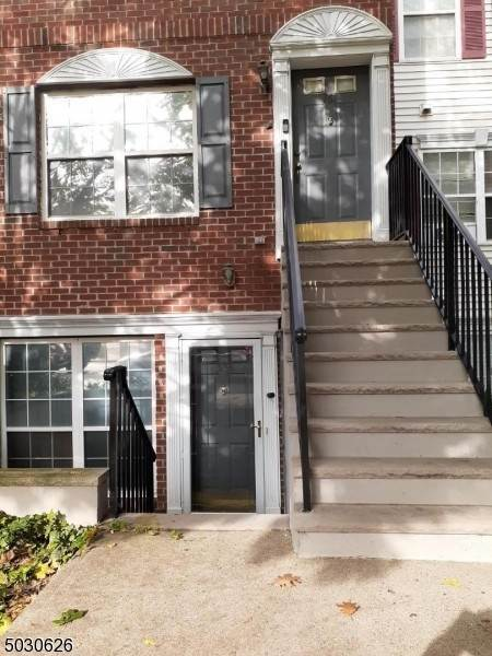 Condo / Townhouse for Rent at 159 WEST MARKET STREET Newark, New Jersey, 07103 United States
