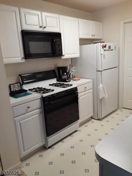 6. Condo / Townhouse for Rent at 159 WEST MARKET STREET Newark, New Jersey, 07103 United States