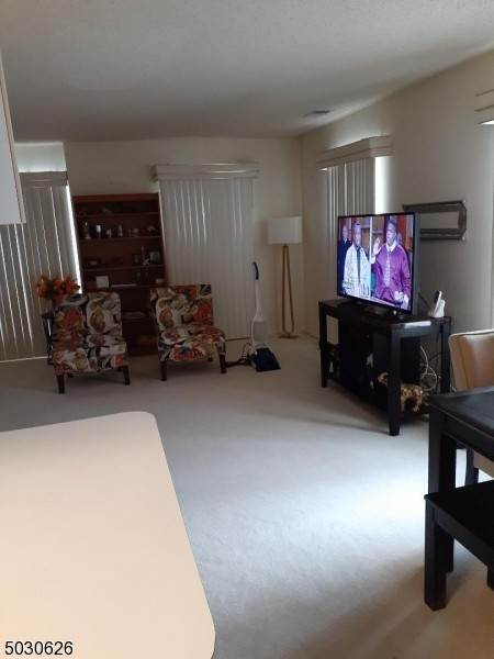 7. Condo / Townhouse for Rent at 159 WEST MARKET STREET Newark, New Jersey, 07103 United States