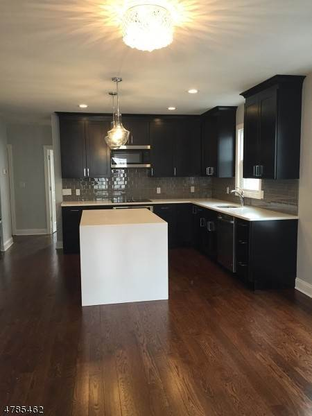 2. Rentals for Rent at 87 BENJAMIN STREET #4 Cranford, New Jersey, 07016 United States