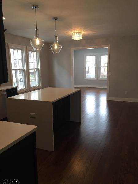 3. Rentals for Rent at 87 BENJAMIN STREET #4 Cranford, New Jersey, 07016 United States