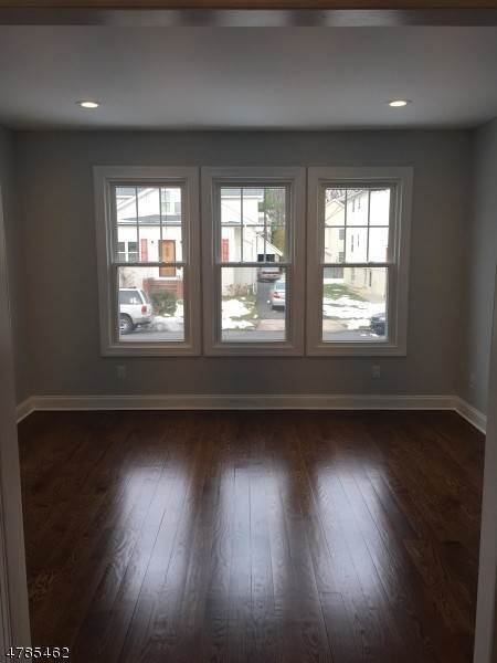 4. Rentals for Rent at 87 BENJAMIN STREET #4 Cranford, New Jersey, 07016 United States