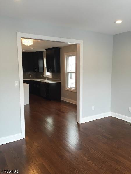 5. Rentals for Rent at 87 BENJAMIN STREET #4 Cranford, New Jersey, 07016 United States