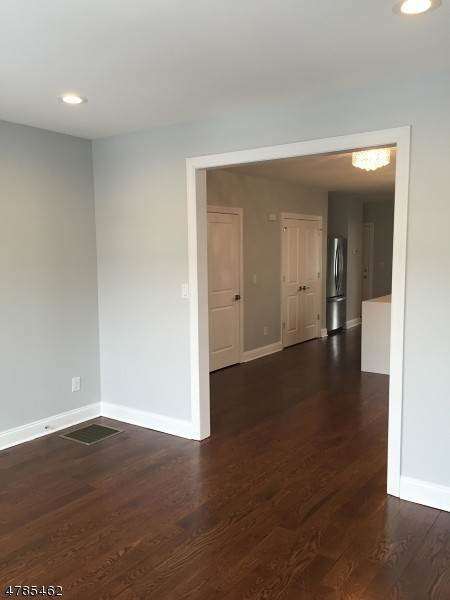 6. Rentals for Rent at 87 BENJAMIN STREET #4 Cranford, New Jersey, 07016 United States