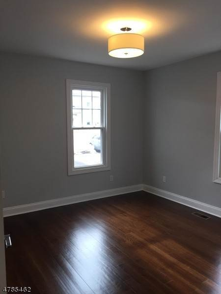 7. Rentals for Rent at 87 BENJAMIN STREET #4 Cranford, New Jersey, 07016 United States