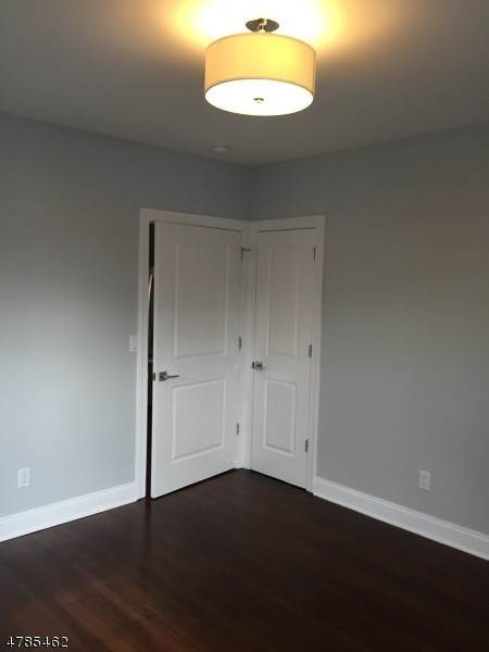 8. Rentals for Rent at 87 BENJAMIN STREET #4 Cranford, New Jersey, 07016 United States