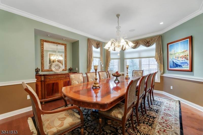 Condominium for Sale at 32 Metzger Drive West Orange, New Jersey, 07052 United States