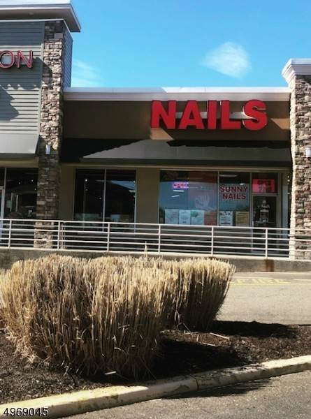 Commercial / Office for Sale at 26 West Belt Plaza Wayne, New Jersey, 07470 United States