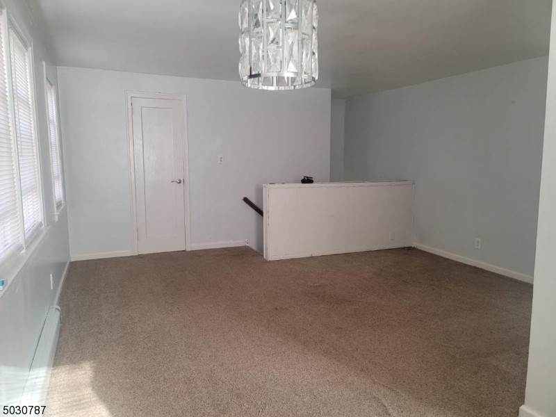 Rentals for Rent at 2449 STREET GEORGES AVENUE #B Rahway, New Jersey, 07065 United States