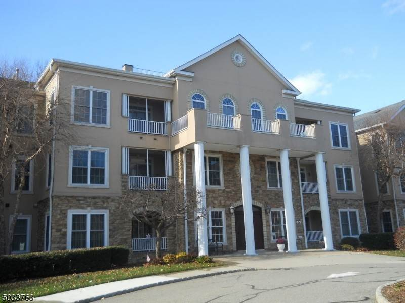 Condo / Townhouse for Rent at 2302 CLINTON LANE Rockaway Township, New Jersey, 07866 United States