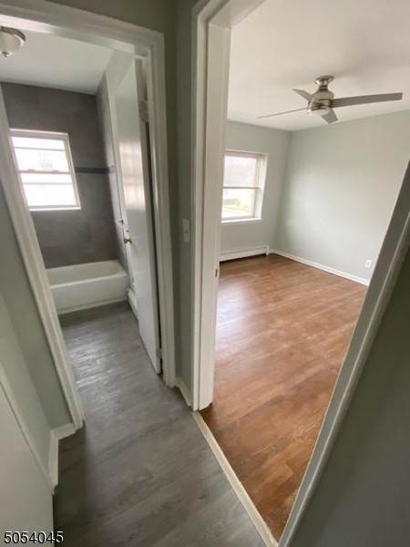 7. Rentals for Rent at 21 Franklin Avenue #B4 Nutley, New Jersey, 07110 United States