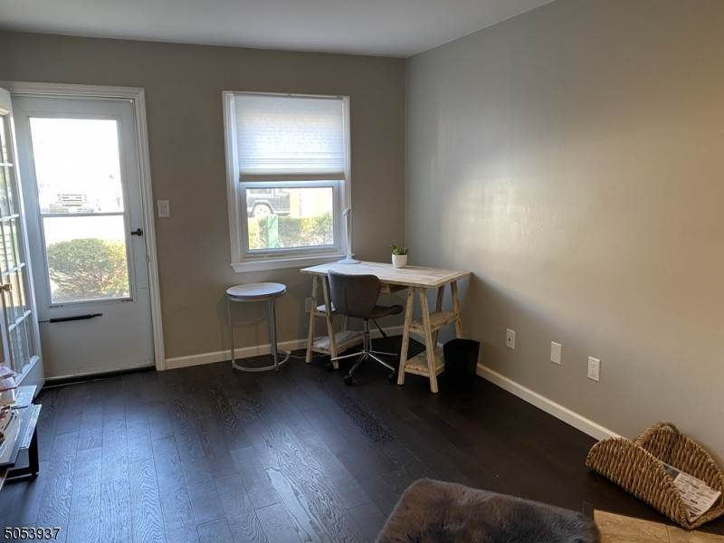 2. Condo / Townhouse for Rent at 23 Burnham COURT Scotch Plains, New Jersey, 07076 United States