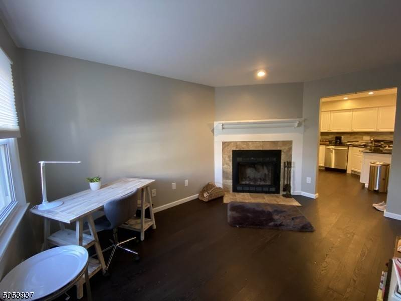 3. Condo / Townhouse for Rent at 23 Burnham COURT Scotch Plains, New Jersey, 07076 United States