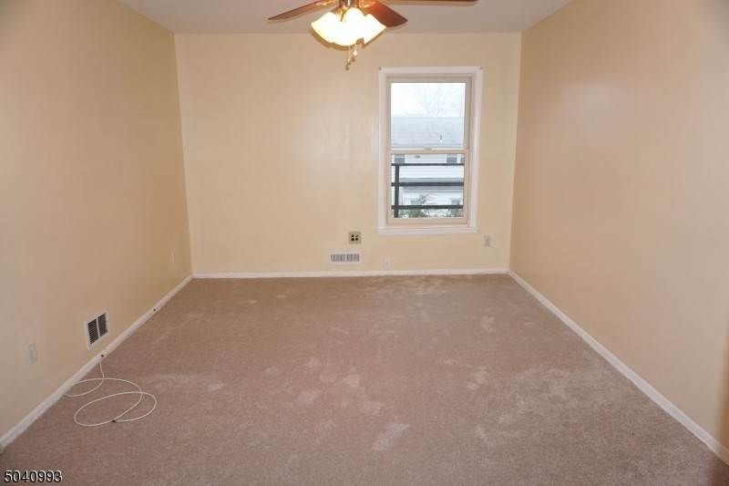 9. Rentals for Rent at 630 MIDDLESEX STREET Linden, New Jersey, 07036 United States