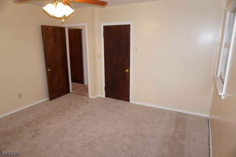 12. Rentals for Rent at 630 MIDDLESEX STREET Linden, New Jersey, 07036 United States