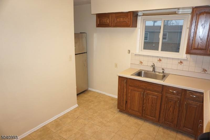 5. Rentals for Rent at 630 MIDDLESEX STREET Linden, New Jersey, 07036 United States