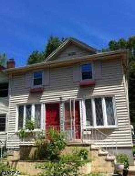 Single Family Home for Rent at 10 CHARLES STREET #B Montclair, New Jersey, 07042 United States