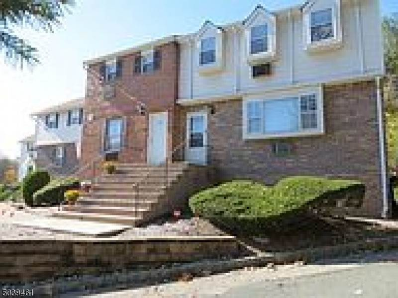 Condo / Townhouse for Rent at 322 RICHARD MINE ROAD. #A9 Rockaway Township, New Jersey, 07885 United States