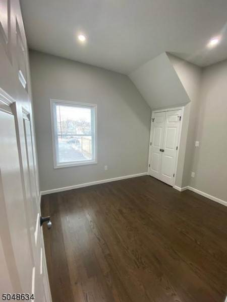 13. Rentals for Rent at 316 Morris Avenue Apt 2 #2 Elizabeth, New Jersey, 07208 United States